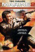 O luptă personală 2 (2009)