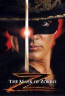 Masca lui Zorro