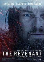 The Revenant: Legenda lui Hugh Glass (2015)