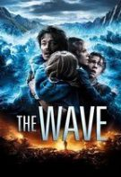 Valul ucigaş (2015)