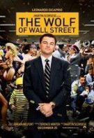 The Wolf of Wall Street – Lupul de pe Wall Street (2013)