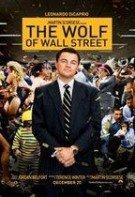 Lupul de pe Wall Street (2013)