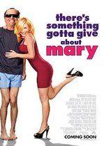 Mary cea cu vino-ncoa' (1998)