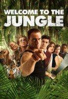 Bun venit în junglă (2013)