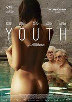 Tinereţe (2015)