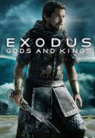 Exodus: Gods and Kings – Exodus: Zei şi regi (2014)