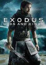 Exodus: Gods and Kings – Exodus: Zei şi regi (2014)