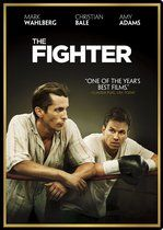 The Fighter – Luptătorul (2010)