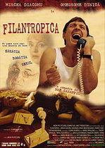 Filantropica (2002)