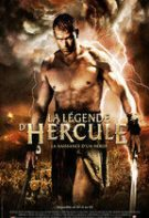 The Legend of Hercules – Legenda lui Hercule (2014)