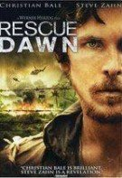Evadare în zori (2006) – filme online