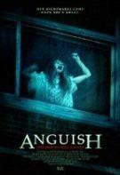 Anguish (2015)