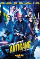 Echipa Antigang (2015)