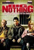 Un mare nimic (2006)