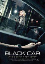 Mașina neagră (2016)