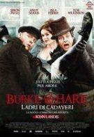 Burke și Hare (2010)