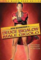 Un gigolo de doi bani (1999)