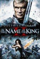 În numele regelui 2: Cele două lumi (2011)
