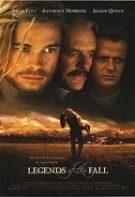 Legendele toamnei (1994)