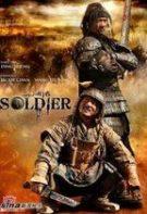 Marele soldăţel (2010)