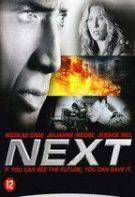 Capcana viitorului (2007)
