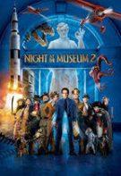 O noapte la muzeu 2: Bătălia de la Smithsonian (2009)