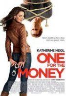 Face toţi banii (2012)