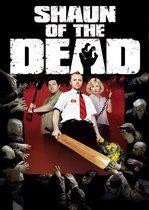 Lupta cu zombi (2004)