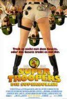 Superpolitiștii (2001)