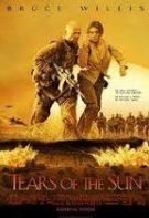 Lacrimi din Soare (2003)