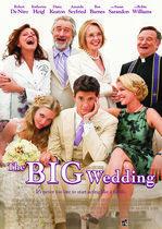 Nuntă cu peripeţii (2013)