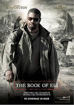 Cartea lui Eli (2010)