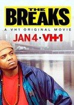 The Breaks (2016)