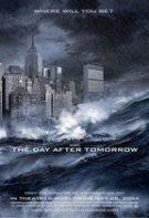 Unde vei fi poimâine? (2004)