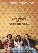 Jurnalul unei adolescente (2015)