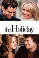 The Holiday – Vacanţa (2006)