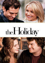The Holiday – Vacanţa (2006)