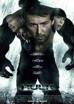 Incredibilul Hulk (2008)