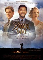 Misteriosul Bagger Vance (2000)