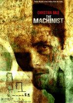 Maşinistul (2004)