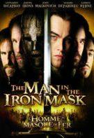 Omul cu masca de fier (1998)