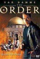 Ordinul (2001)