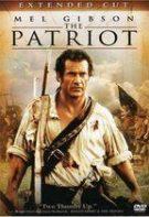 Patriotul (2000)