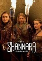 Cronicile Shannara (2016) – sezonul 1