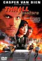 Călători prin timp (1999)