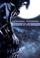 Lumea de dincolo 1 (2003)