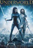 Lumea de dincolo 3: Revolta Lycanilor (2009)