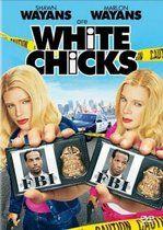 Două pupeze albe (2004)