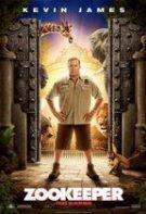 Omul de la Zoo (2011)