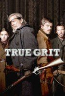 True Grit – Adevăratul curaj (2010)